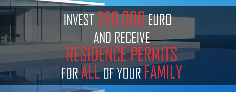 residence_permits
